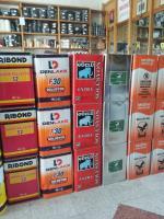 Thumbnail image for http://senturkayakkabimalzemeleri.com/DesktopModules/FotoBuyutec/images/401/1779070_1389479501317520_1372797160_n.jpg