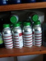 Thumbnail image for http://senturkayakkabimalzemeleri.com/DesktopModules/FotoBuyutec/images/401/1800286_1389479281317542_1291399602_n.jpg